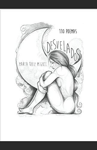 110 Poemas Desvelados por Srta Marta Ruiz