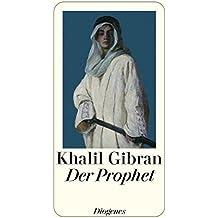 Der Prophet (detebe)