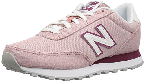 New Balance WL373v1 Zapatillas Mujer, Beige (Wl373Mbb), 39 EU
