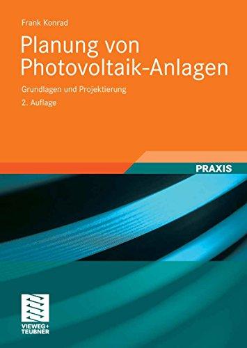 planung-von-photovoltaik-anlagen-grundlagen-und-projektierung