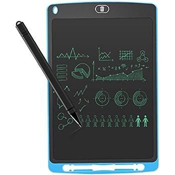Leotec SketchBoard Ten - Pizarra electrónica Inteligente con lápiz (10