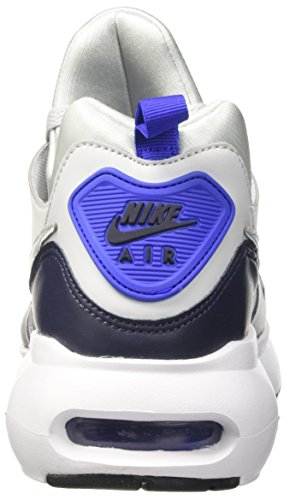 huge discount eee6d a3c8b ... germany nike air max max air prime scarpe da corsa uomo multicolore  pure platinum a79cda 1c179