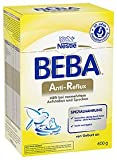 Nestle BEBA AR, 6 Packungen a 600g