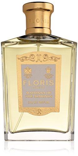 floris-london-madonna-of-the-almonds-eau-de-parfum-100-ml