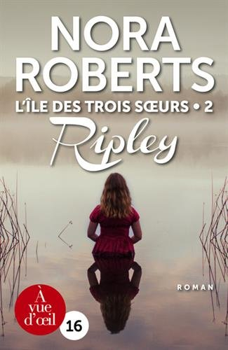 "<a href=""/node/176915"">Ripley</a>"