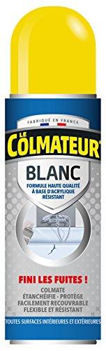 le-colmateur-aerosol-pour-reparer-les-fuites-405-ml-blanc