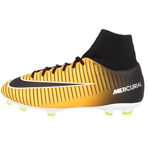 Bambino Victory FgScarpe Vi Nike Calcio Da Mercurial Dynamic Fit SpVqUzM