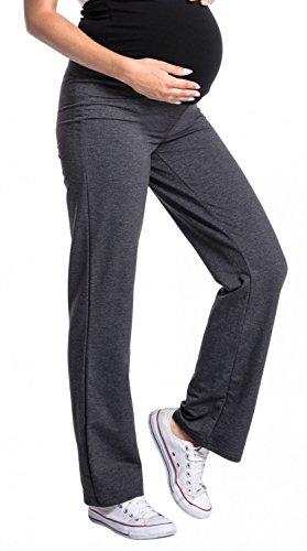 bestbewertet billig UK Verfügbarkeit neu billig ᐅᐅ】damen jeans in langgrößen - Top 10 Listen statt Test ...