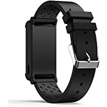 Withings Pulse Ox Pulse Bandes Pinhen en Silicone Souple un Replacement de Sport Band pour Tous les Modèles de l'Withings Pulse Ox