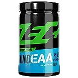 ZEC+ Amino EAA Pulver Formula Plus, Aminosäuren Pulver mit EAAs...