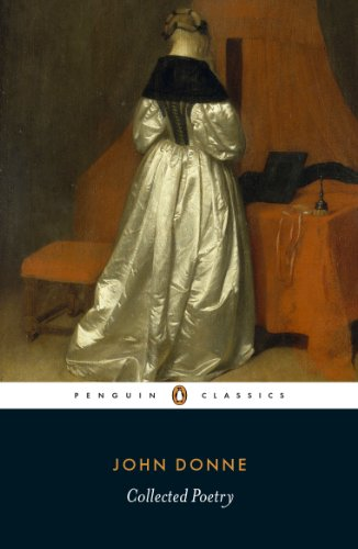john-donne-collected-poetry-penguin-classics