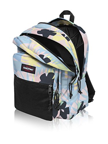 Eastpak Zaino Pinnacle Blu Blu