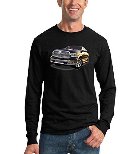 billion-group-power-view-american-muscle-fast-car-club-mens-unisex-sweatshirt-nero-x-large