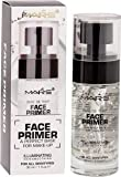 #6: GlamourouiTM Mars Oil Free Long Lasting Face Primer 50 Ml For All Skin Types