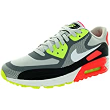 nike air max lunar90 amazon