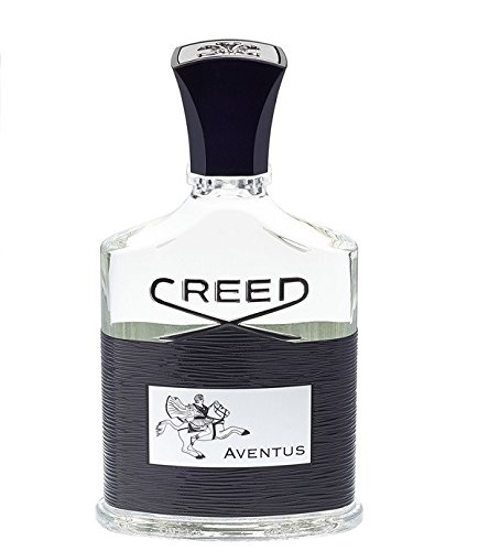 Creed Aventus Millesime 100 ml