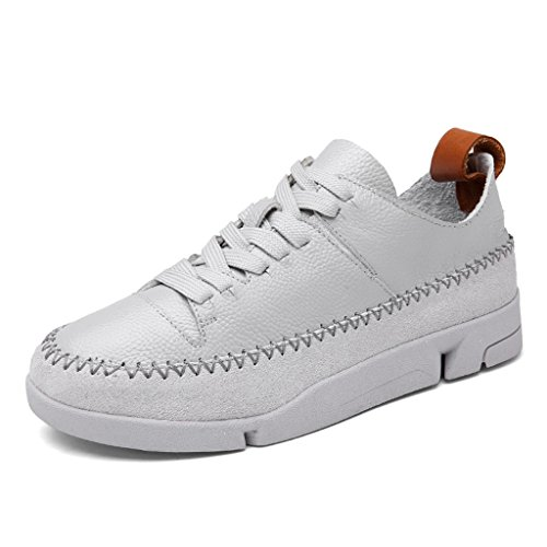 adidas Pureboost DPR, Chaussures de Sport Homme - Différents Coloris - Multicolore (Caqtra/Marsim/Negbas), 46 EU
