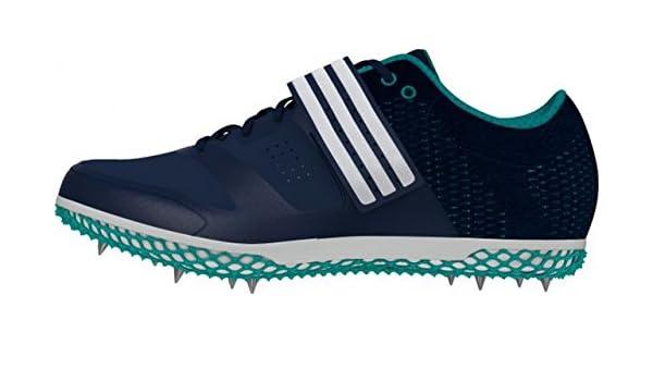 adidas Adizero High Jump Track and Field Pique - SS16-46.7 5p9TadY
