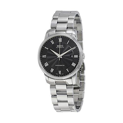 mido-baroncelli-m0104081105300-orologio-da-polso-da-uomo-cinturino-in-acciaio-inox-colore-argento