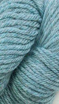 Cascade 220Superwash Sport Dk. 1910Sommer Sky Heather -