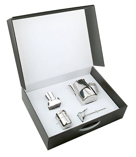 Motta 7500 Barista Kit Essential Set - Barista Kit