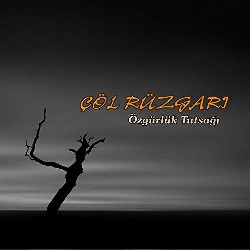 Özgürlük Tutsağı (feat. Ebru Tunç, Ersin Kılıç, Zeki Kılıç ...