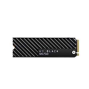 WD-Black-SN750-NVMe-SSD