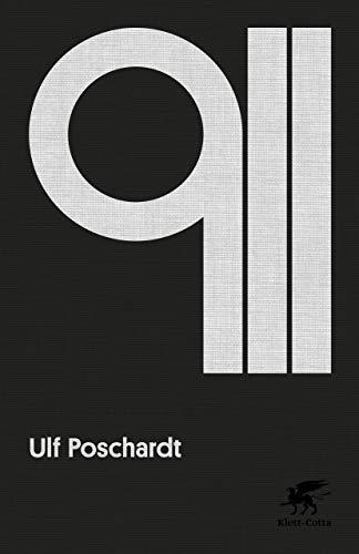 911 -