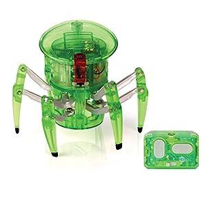 Hexbug 501093 - Spider mit IR-Steuerung, sortiert