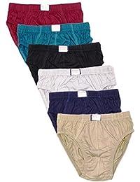 Underwear For Girls  Buy Girls Underwear Online at Low Prices in ... 75953fb55