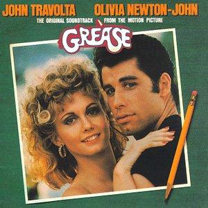 original-movie-sountrack-grease-vinilo