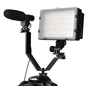 Cowboy 013964410440 video studio Light Stand for Photo/video Microphone
