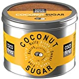Cocofina Brown Sugar