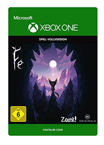 FE | Xbox One - Download Code