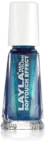 layla-cosmetics-milano-vernis-a-ongles-softtouch-effet-turquoise-splash-10-ml