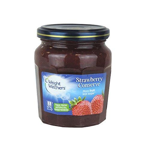 weightwatchers-strawberry-conserve-240g-case-of-6