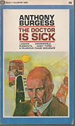 Doctor Is Sick