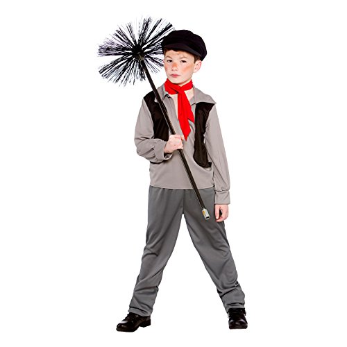 victorian-chimney-sweep-kids-costume-5-7-years