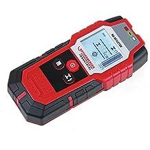 Rothenberger Industrial 1500001135 - Detector