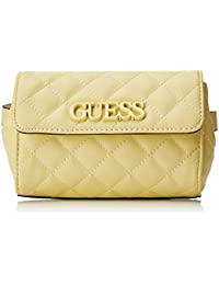 Guess Elliana Belt Bag - Bolsos bandolera Mujer