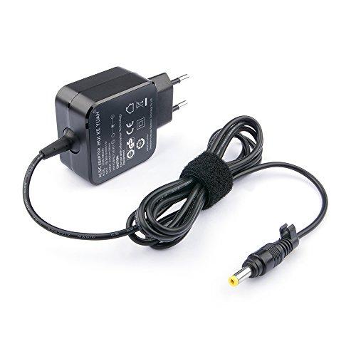 tuv-gs-listed-huikeyuan-9v-2a-universal-ac-adapter-netzteil-ladegert-ladekabel-netzadapter-fr-philip