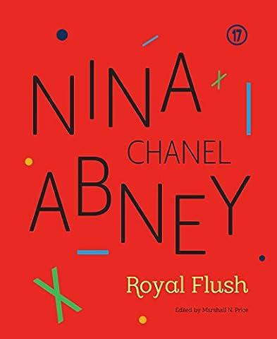 Nina Chanel Abney: Royal