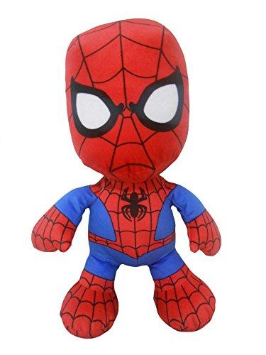 Marvel Ultimate Spiderman 10
