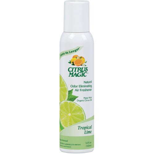 citrus-magic-natural-odor-eliminating-air-freshener-spray-tropical-lime-35-ounce