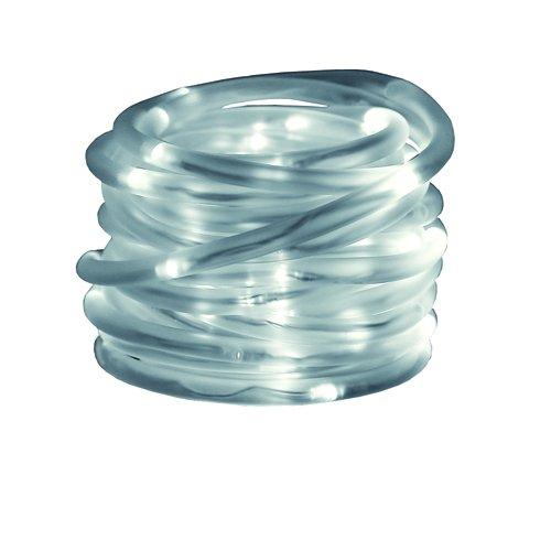 ETMA Llavero de Coche Compatible con Skoda lla013-21