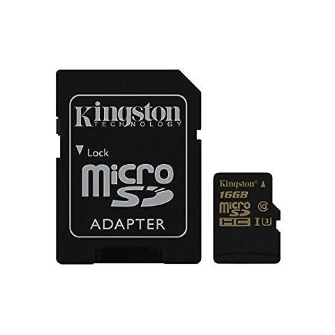 Kingston-Gold-Tarjeta-de-memoria-microSD-con-UHS-I-Speed-Class-3-U3