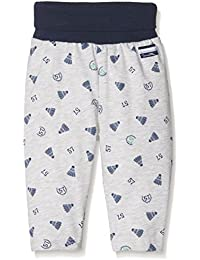 Sanetta Baby Boys' Trousers