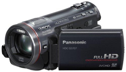 Panasonic Camcorder Bestseller