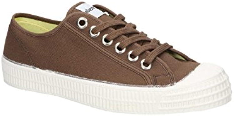 Novesta Herren Sneaker Star Master Classic Sneakers