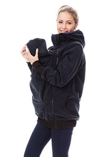 Tragetücher Cape 4023 Preiswert Kaufen Mija Universal Bezug Für Baby Carrier Tragecover